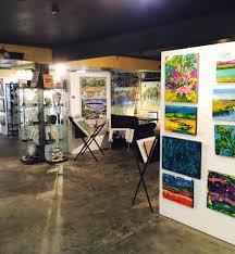 the art cellar home facebook