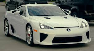lexus lfa muffler for sale post a pic of a vehicle you u0027d like in the game page 4 guides