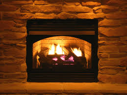 gas fireplace repairs u0026 maintenance yakima wa allard