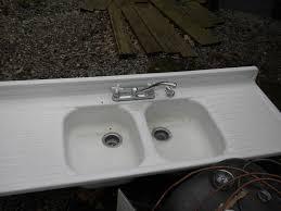 100 vintage kitchen sink faucets best 25 kitchen faucet