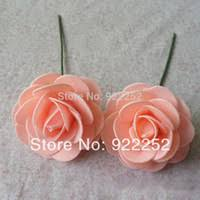 Cheap Corsages Cheap Cheap Corsages For Wedding Free Shipping Cheap Corsages