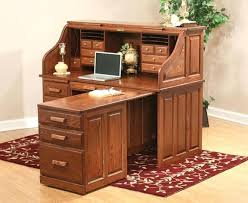 Build A Desk Plans Free by Desk Free Plans Build Roll Top Desk Free Plans For Roll Top Desk