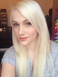 best haircolor for 52 yo white feamle best 25 best box hair dye ideas on pinterest red hair dye box