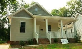 small home designs floor plans beautiful small home designs fokusinfrastruktur com