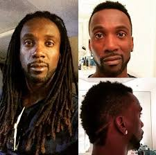 can you get a haircut where you can wear it as a bob and flipped andrew mccutchen cut off his dreadlocks for charity and you can