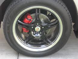 lexus rx300 tyre size tire and wheel size page 3 tucsondrivers com