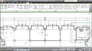 autocad architektur autocad architecture 2010 vorgestellt architektur cad