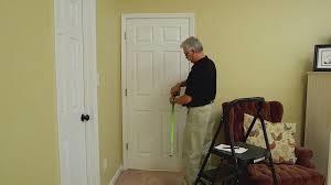 Custom Order Interior Doors How To Select And Order A Custom Entry Door Doors U0026 Windows