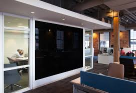clarus glassboards office furniture now