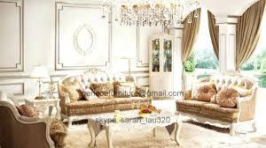 livingroom furniture set living room style living room awesome furniture set