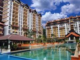 hotel grand lexis port dickson port dickson hotels malaysia great savings and real reviews