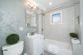 affordable bathroom update ideas eagle vision homes