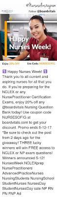 Happy Nurses Week Meme - 25 best memes about happy nurses week happy nurses week memes