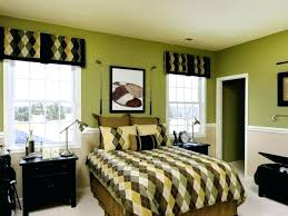 soccer decorations for bedroom soccer decor for bedroom starlite gardens