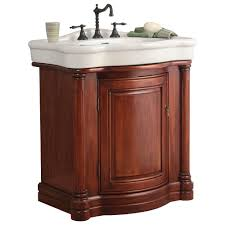 wingate bathroom vanity foremost bath