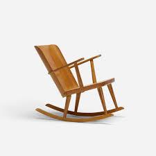 Modern Rocking Chair Png 404 Carl Malmsten Rocking Chair U003c Mass Modern Day 2 11 August