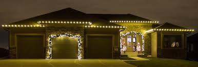 C9 White Christmas Lights C9 Bulb Design Folder Elkhorn Lawn Care Lawn Care And