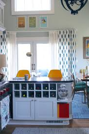 kitchen design virginia kitchen u2014 a simpler design a hub for all things creative stylist