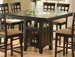 Expandable Bistro Table Best 25 Pub Table And Chairs Ideas On Pinterest For Modern