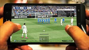 home design games for android top 5 best new sports games