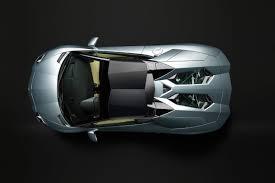 lamborghini aventador roof lamborghini aventador lp700 4 roadster officially revealed priced