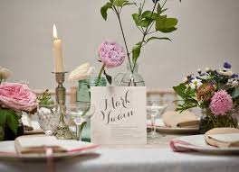 Ideas For Wedding Table Names 34 Brilliant Wedding Table Name Ideas Wedding Tables Wedding