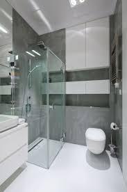 lavish bathroom wall and floor panels bath panel bathroom wall