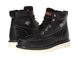 womens harley davidson boots canada s harley davidson boots