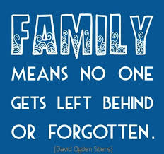 best 25 family quotes ideas on family quotes