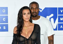 How To Look Like Taylor Swift For Halloween Kim Kardashian Kanye West Think Taylor Swift Song Is Pathetic