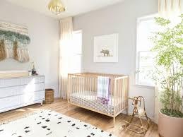 chambre bébé ikea ikea chambre bebe luxe image chambre ikea chambre bebe best chambre