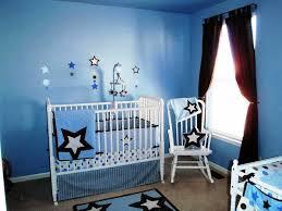 Luxury Nursery Bedding Sets by Luxury Nursery Bedding 4 Piece Crib Set U2014 Baby Nursery Ideas