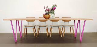 Scandi Dining Table Retro Dining Tables Australia C4eb26aa9e2595f6742d7d666b7 Chair