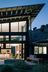 Feldman Architecture 23 Best Home Sweet Home Images On Pinterest Architecture Homes