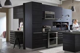 ikea armoire de cuisine armoires hautes sektion collection ikea