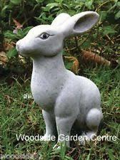 enigma marble resin seahorse medium home or garden ornament ebay