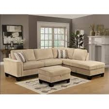 Sectional Sofa Couch by Sectional Sofas Sectional Couches Sears