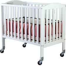 Portable Crib Bedding Portible Crib Foldg Portable Crib Bedding Chevron Mylions