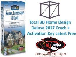 Total 3d Home Design Software Dddd 4 Jpg