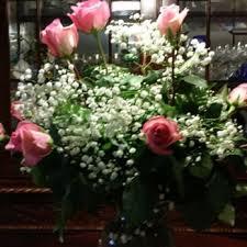 louisville florists nanz kraft florists 46 photos 23 reviews florists 141