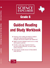 science explorer guided reading workbook gr6 gases force