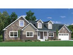 greenwich cape cod modular home 1 652 sf 2 bed 2 bath next