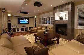Home Basement Design Ideas Basement Design Ideas For Your Basement Design Ideas Photos