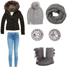 best black friday deals on winter boots 273 best ugg boots images on pinterest casual cheap