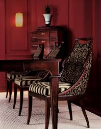 red dining rooms picture on amazing home interior design and decor