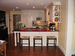 kitchen simple elegant kitchen dining room furniture immortal