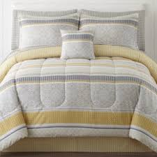 Jcpenney Bed Set 30 Jcpenney Bedding Set Sale Dealmoon