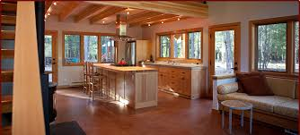 vertical grain douglas fir cabinets bear creek lumber bear creek lumber is a family owned and operated