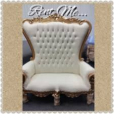 chair rental nyc pin by simplycreative2rentals on baby shower chair rental in nyc