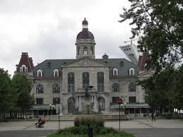 la fermiere montreal quebec top tips before you go with